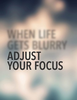 ADJUST 