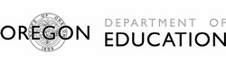DEPARTMENT O 