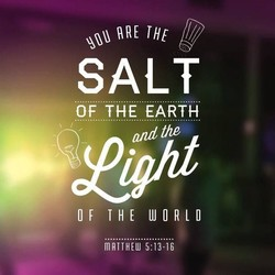 SALT 