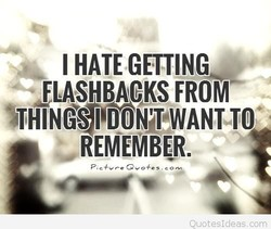 I HATE 