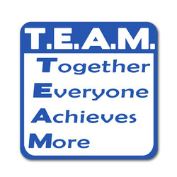 T.E.A.M. 
