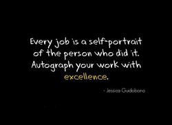 Every Job Q 