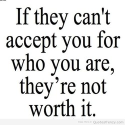 If they can't 
