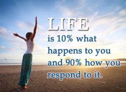 is 10% what 