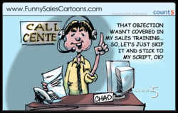 www.FunnySaIesCartoons.com 