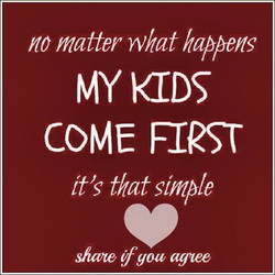 flatter what happens 