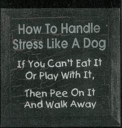How-To Handle 
