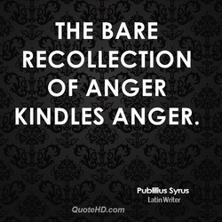 THE BARE 