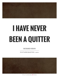 I HAVE NEVER 