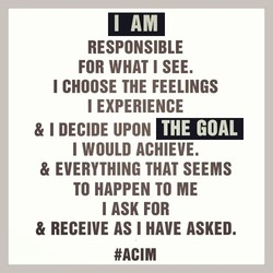 RESPONSIBLE 