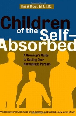 W. Brown, 