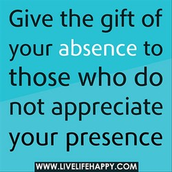 Give the gift of 