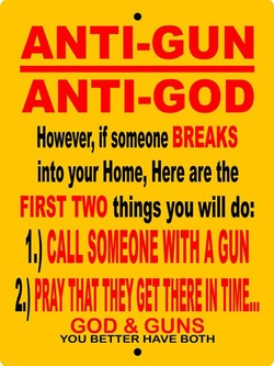 ANTi-GUN 