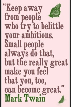 eeKeep away 
