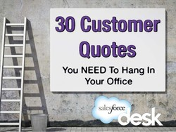 30 Customer 
