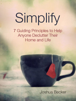 Simplify 