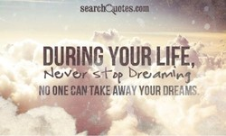 searcQotes.com 
