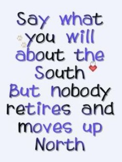 Soy what 