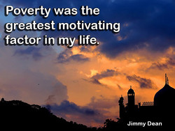 neoverty was the 
