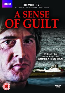 TREVOR EVE 