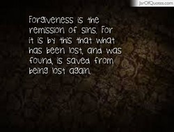 cone, 