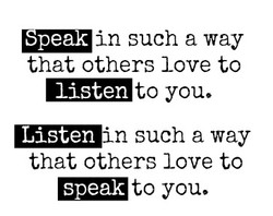 peak 