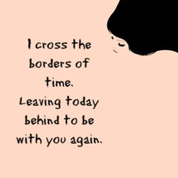 cross the 