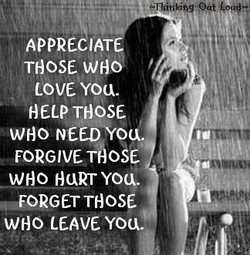 APPRECIAT 