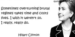 quo 
