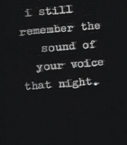 i still 