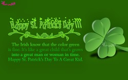 oo 
