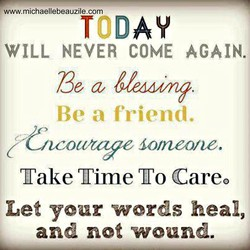 www.michaellebeauzile.com 