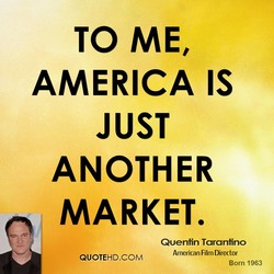 TO ME, 