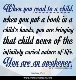 Qhen gou regd.tQ.g ctdd,