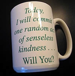 To Icy, 