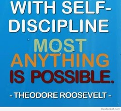 WITH SELF- 