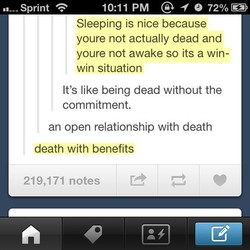 11___ Sprint 