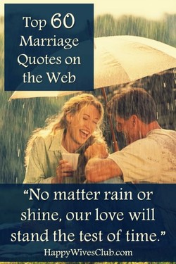 Top 60 