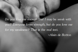 änoug 