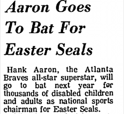 Aaron Goes 