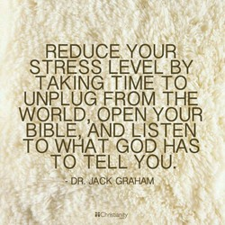REDUCE YOUR 