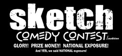 sketch 