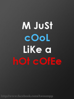 M Just 