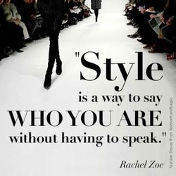 Stylæ 