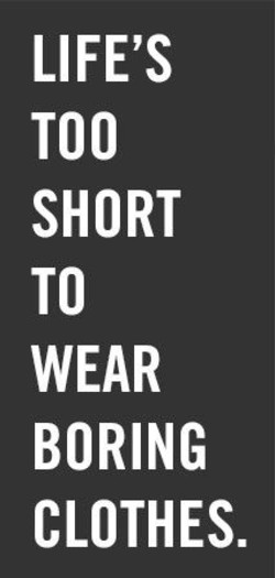 LIFE'S 