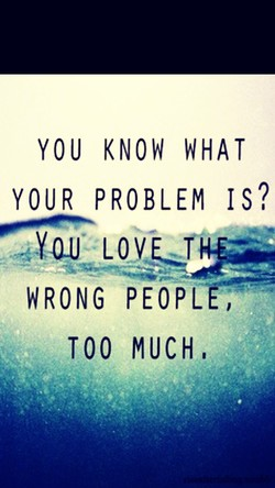 YOU KNOW WHAT 