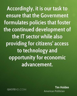 Accordingly, it is our task to 
