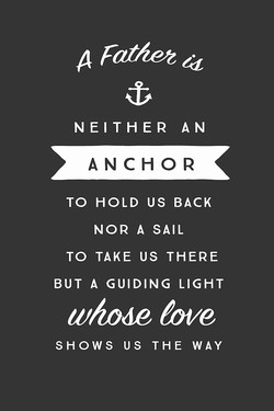 A Fathet 