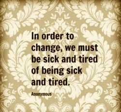 In order to 
