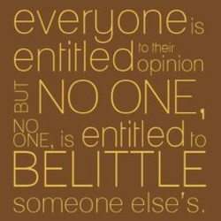 eve ruones 